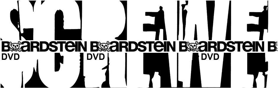 OT`s Screwed&Konstanz edit for Boardstein R.I.P