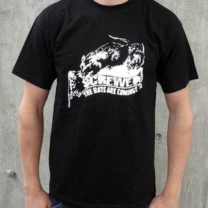 T-Shirt - Rats