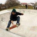 photo: pipeshots.com