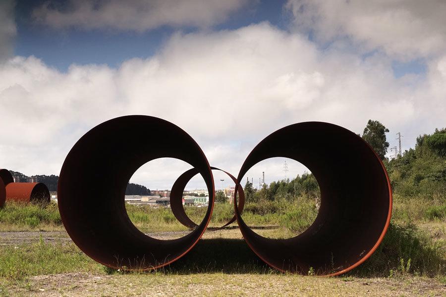 pic. pipeshots.com